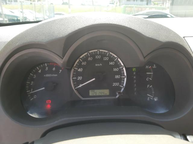 Toyota Hilux SW4 2.7 Flex 2012/2013 único dono automática - Foto 11