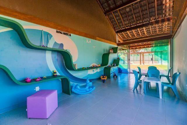 Cupe Beach Living - Apartamento com 2 quartos, 53 m² - Porto de Galinhas - Foto 14