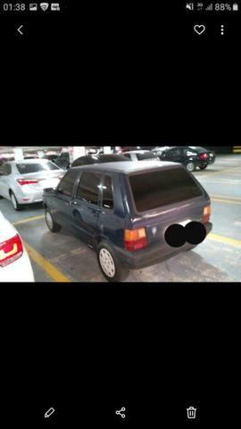 Fiat Uno Fire - Foto 4