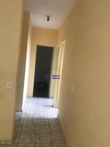 Apartamento para vender no Recanto dos Vinhais - Foto 8