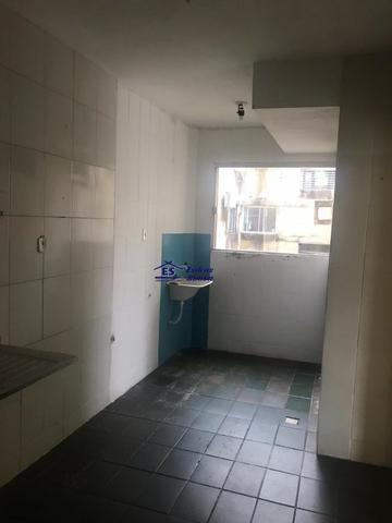 Apartamento para vender no Recanto dos Vinhais - Foto 2