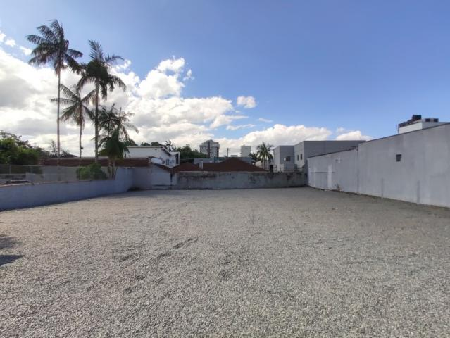 Terreno para alugar com 0 dormitórios em America, Joinville cod:03795.027 - Foto 6