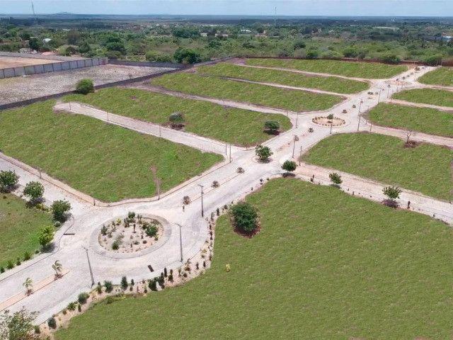 Loteamento Novo Eusébio. - Foto 14