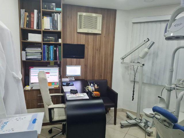 Consultorio Odontologico Completo - Foto 5