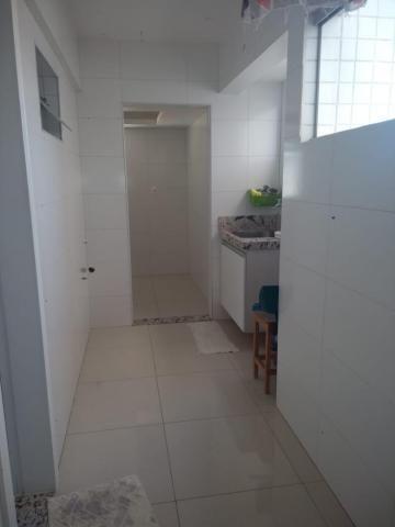 Apartamento 4/4 decorado no Edf. Rio Vitória II - Foto 17