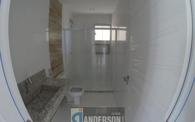 Ótima casa 3qts(suite) em condomínio - Foto 14