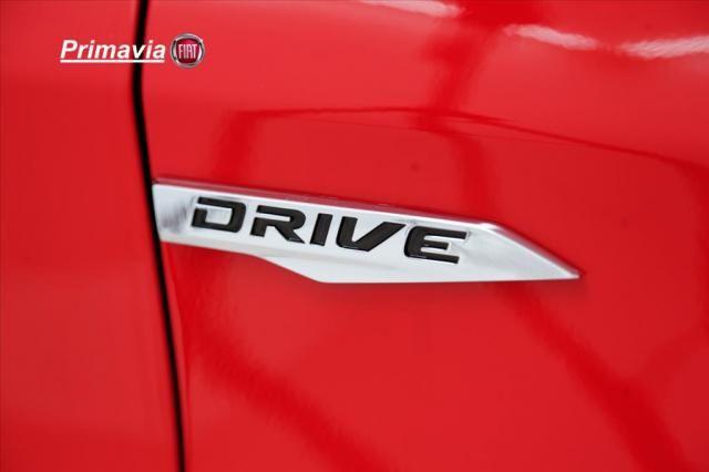 FIAT ARGO 1.0 FIREFLY FLEX DRIVE MANUAL - Foto 14