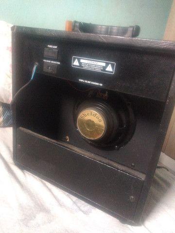 Caixa amplificada Sheldon GT 150 - Foto 2