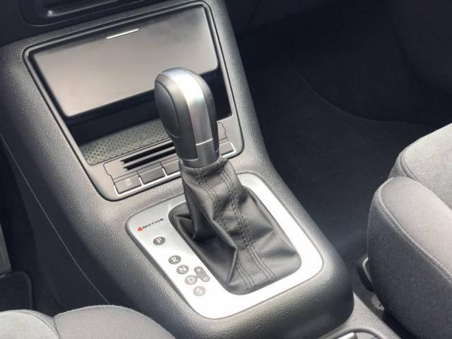 Volkswagen TIGUAN 2.0  - Foto 11