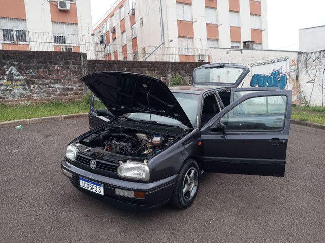 Golf GL 95 VW - Foto 7