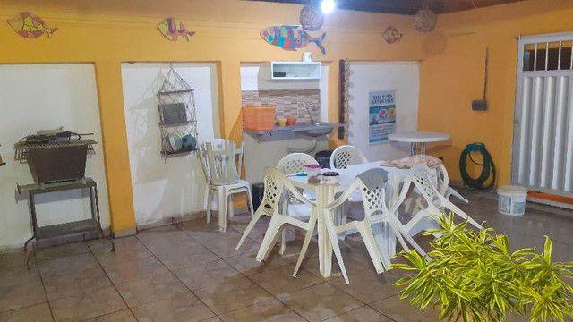 Casa de praia com piscina Itamaracá sex a domingo 600  - Foto 3