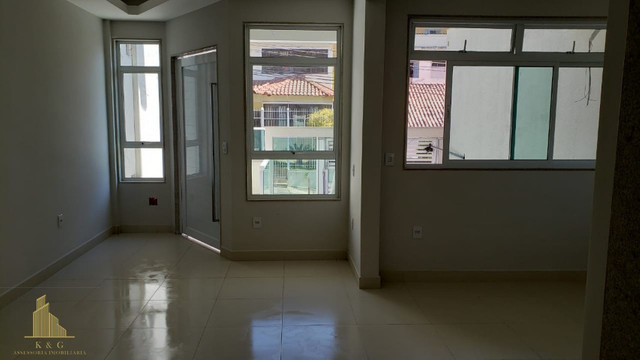 Casa nova 3 quartos bairro São João VR - Foto 5