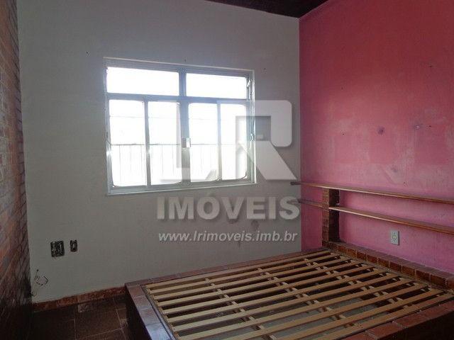 Ótima Casa, 4 Quartos, Piscina, Churrasqueira, Área 720 m², *ID: PT-08 - Foto 9