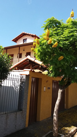 Kitinetes próximas a Faculdade de Medicina de Itajubá - Foto 4