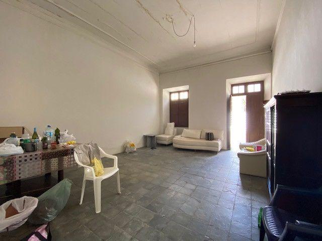 Casa em Olinda no Sítio Histórico, 1.311m2 de terreno, 442m2 de área cont - Foto 13