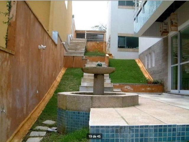 Ahú - Prédio 700 m Museu Oscar Niemeyer - Foto 14