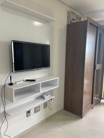 Apartamento Studio Design - Calhau - Foto 6