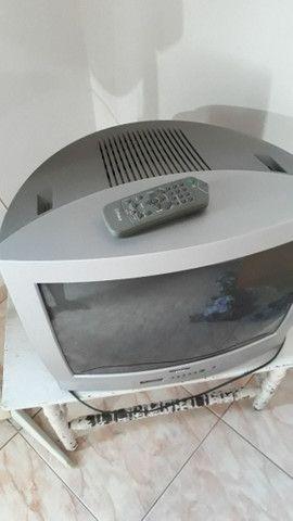 TV Philco 20' - Foto 2