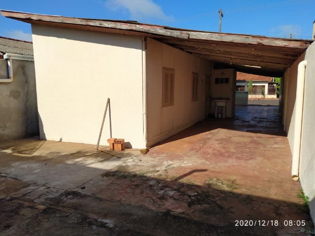 Casa a venda Iepê-SP - Foto 18