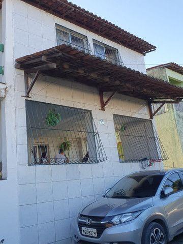 Vendo lindo duplex na ILha de Itamaracá - Foto 9
