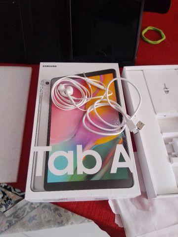 Tablet Galaxy 10.1 (Wi-fi) - Foto 6