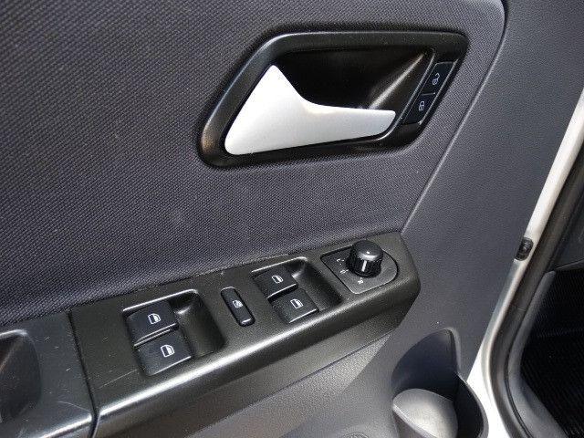 Volkswagen Spacefox 1.6 Completa!! Manual!! Sem Entrada!! - Foto 14