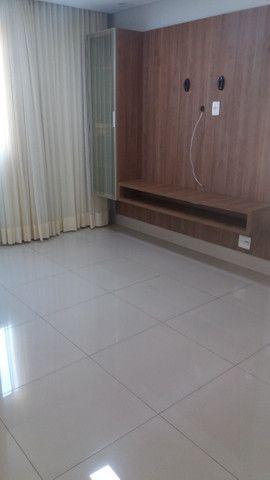 Investidor!!! Lindo apartamento!!! 03 quartos 01 suite - Bairro Feliz - Alugado - Foto 6