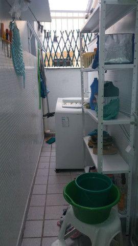 Apartamento Dois Quartos no Centro de Matinhos - Foto 17