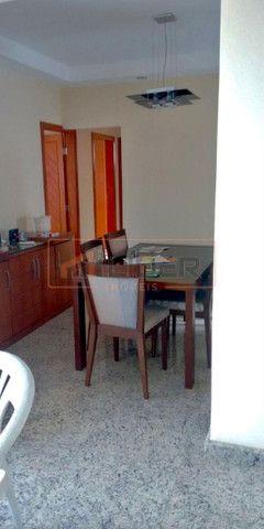 Apartamento com 02 Quartos + 01 Suíte no Bairro Vila Lenira - Foto 8