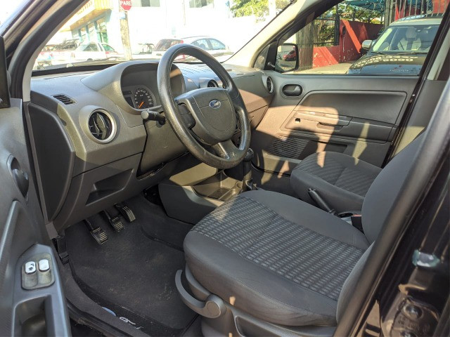 Ford ecosport 1.6 TotalFlex,completo Financia!!! - Foto 5