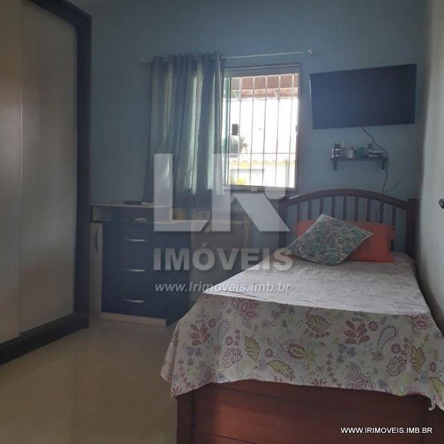 Casa com 3 quartos à venda em Iguaba Grande, Piscina e Churrasqueira *ID: E-09 - Foto 6