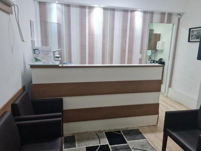 Consultorio Odontologico Completo - Foto 4