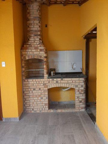 Vendo casa linda em Unamar-Rj R$200.000,00 - Foto 6