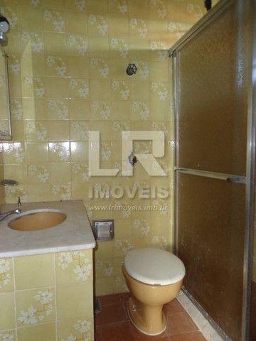 Ótima Casa, 4 Quartos, Piscina, Churrasqueira, Área 720 m², *ID: PT-08 - Foto 5