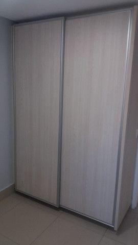 Investidor!!! Lindo apartamento!!! 03 quartos 01 suite - Bairro Feliz - Alugado - Foto 13