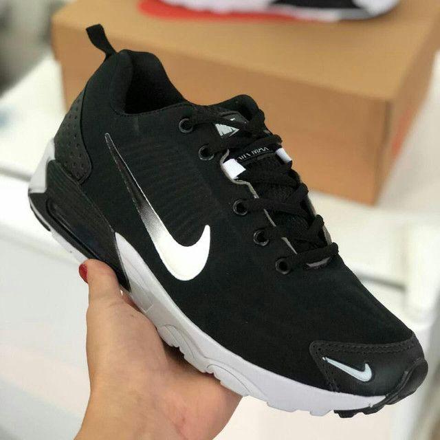 Nike masculino AIR Max