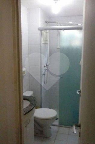 Apartamento à venda com 3 dormitórios em Butantã, São paulo cod:298-IM158630 - Foto 13