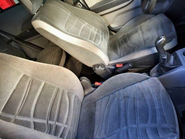 Chevrolet Agile 1.4 LTZ 5P - Foto 13