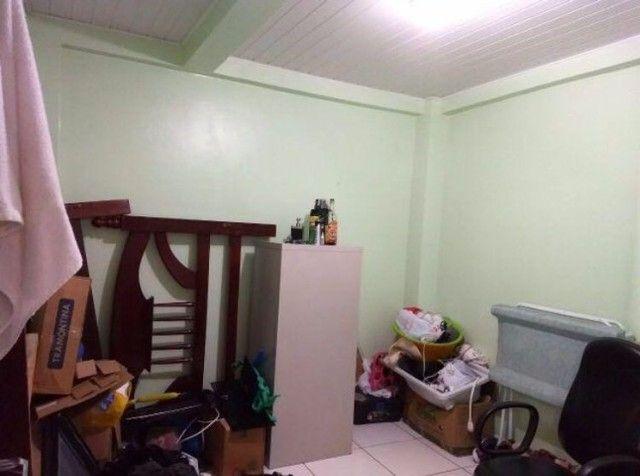 Ed. Solar dos Caripunas, apartamento com dois quartos, uma vaga, na Caripunas. - Foto 13