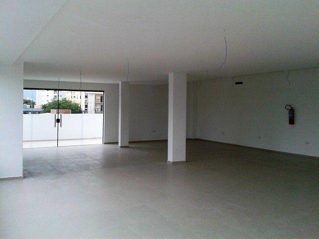 Excelente área para atividades comerciais diversos em Olinda - Foto 7