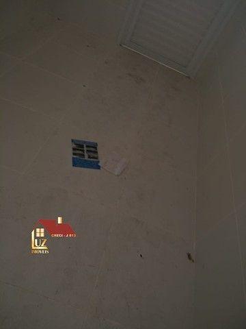 Av. generalissimo Deodoro - locação  - Foto 2