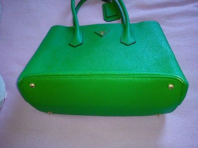 Bolsa inspirada em modelo de grife   - Foto 3