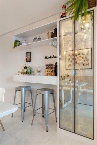 Apartamento de 2 Quartos no Orion Office Residence Mall ( Gama ) - Foto 6