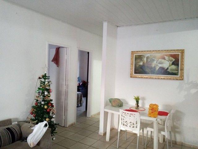 Casa na Marambaia  - Foto 2
