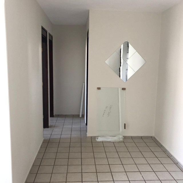 Vendo apartamento 02 quartos ao lado da Cultura Inglesa dos Bancários - Foto 6