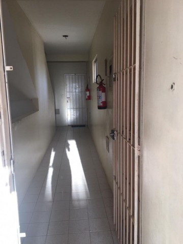 Apartamento em Casa Caiada com 2 quartos - Foto 9