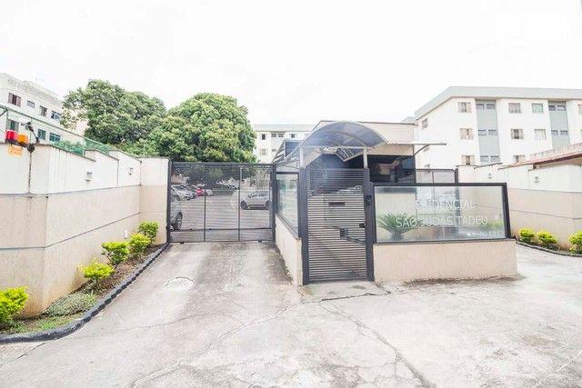 Apartamento com 65m² e 3 quartos - Foto 15