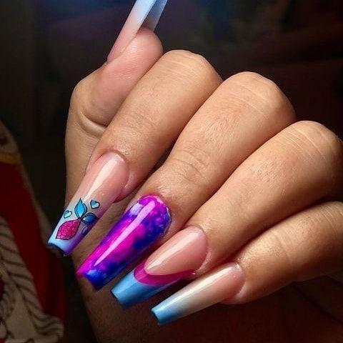 Curso manicure Completo - Foto 3