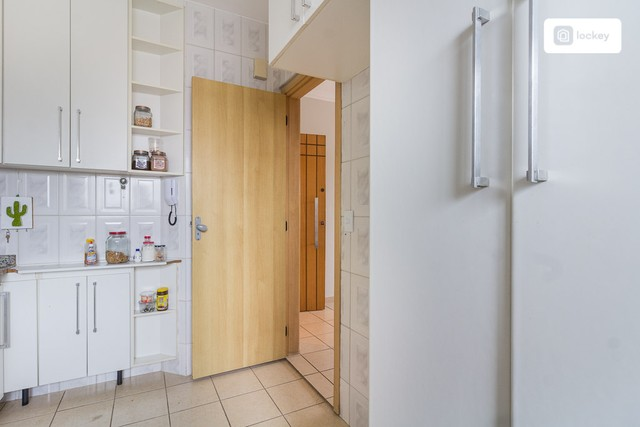 Apartamento com 98m² e 3 quartos - Foto 19
