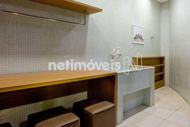 Apartamento à venda com 3 dormitórios em Sul, Águas claras cod:820658 - Foto 17